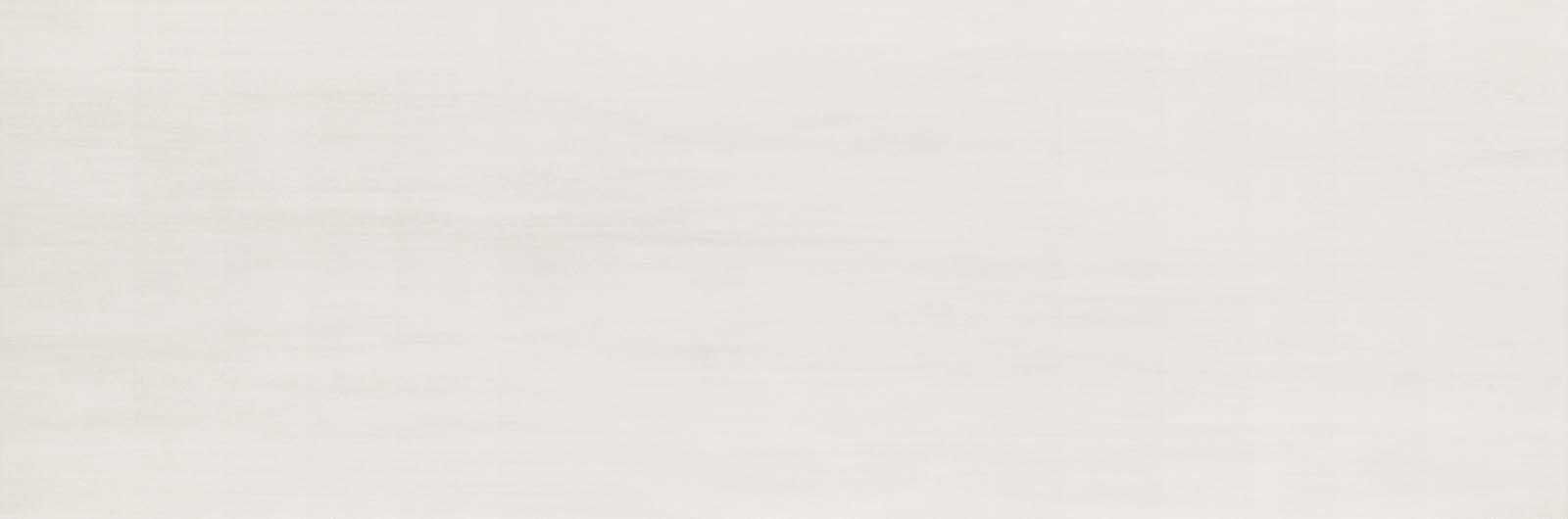Стенни плочки Materika Off White 40x120