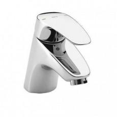 Смесител за мивка Roca Monodin-N 5A3007C00