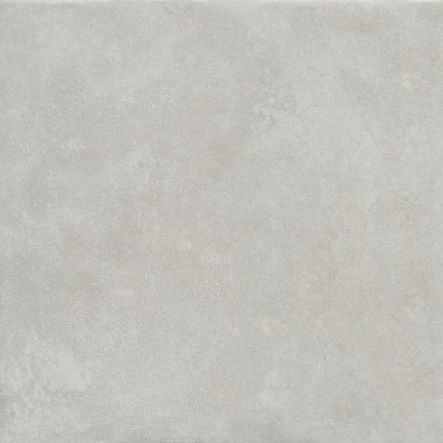 Гранитогрес Memory of Cerim Blanc 20х20
