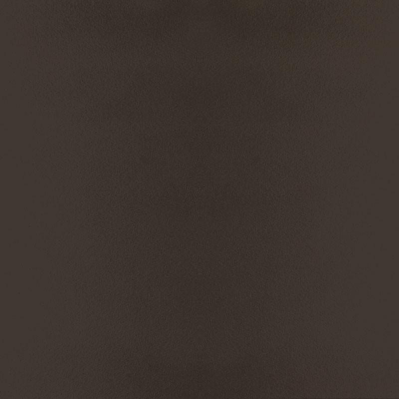 Гранитогрес Match Coffee 33.3x33.3