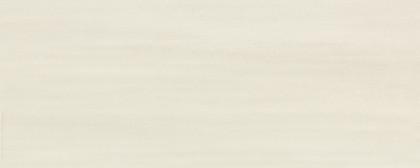 Стенни плочки Paint Avorio 20x50