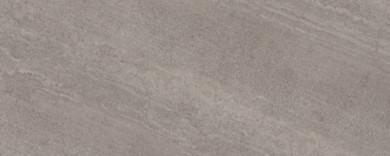 Стенни плочки Interiors Smoke 20x50