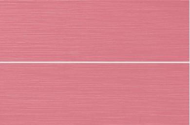 Стенни плочки Fresh Fresa линия 25x38