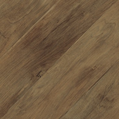 Гранитогрес Antique Decor Walnut 60x60