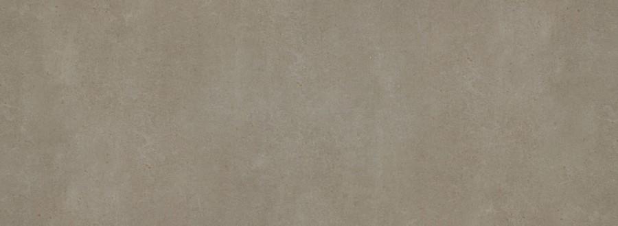 Фаянс Concrete Smoke 33x90