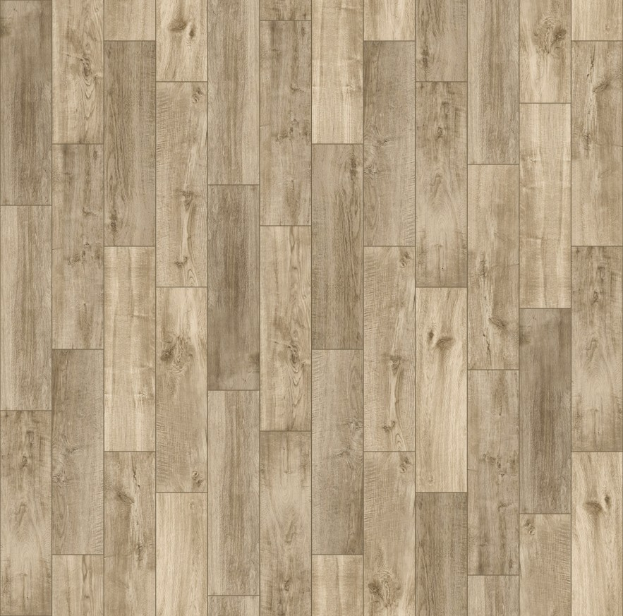 Гранитогрес Horizon Beige 12.5x50