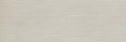 Декор Materika Beige линии 40x120