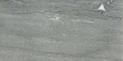Гранитогрес Timeless Bardiglio 30х60