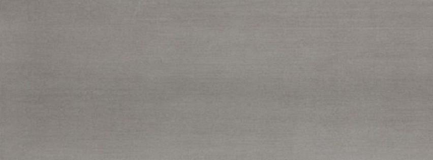 Стенни плочки Materika Antracite 40x120