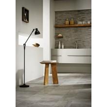 Гранитогрес Blend Grey 60x60