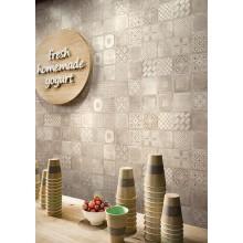 Плочки за баня Materika Beige 40x120