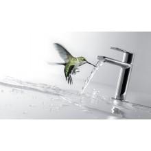 Смесител за мивка Loft каскада - TRES