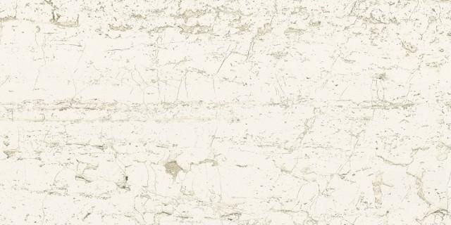 Гранитогрес Material_04 Stone 60x120