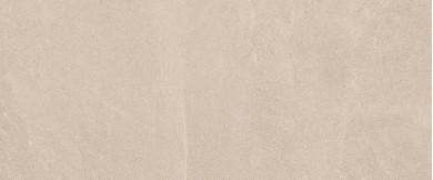 Стенни плочки 8205 Crema 33,3x80