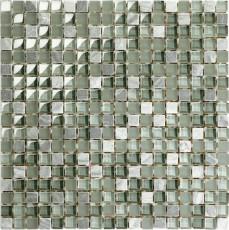 Стъклокерамична мозайка GSM 023