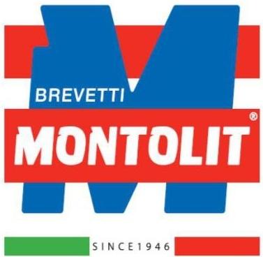 BREVETTI MONTOLT S.p.a