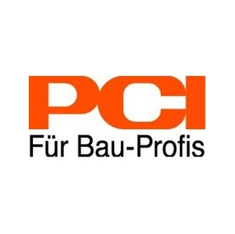 PCI Augsburg Gmbh ( MBCC Group )