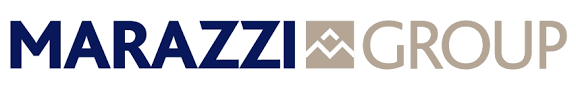 MARAZZI GROUP Spa